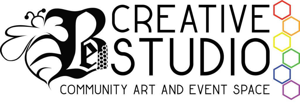The Be Creative Studio