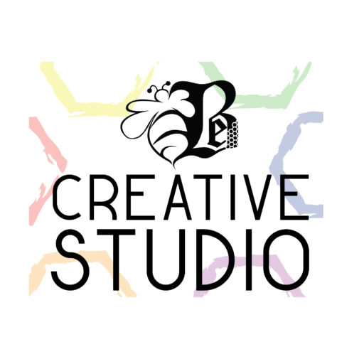 https://thebecreativestudio.com/wp-content/uploads/2020/08/cropped-Be-Creative-Studio_QR-1.jpg