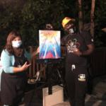private art classes