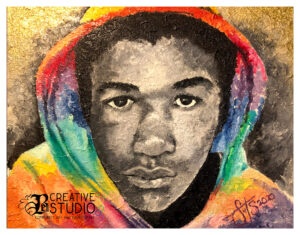 TrayvonMartin_Observation_Horizontal Pictures