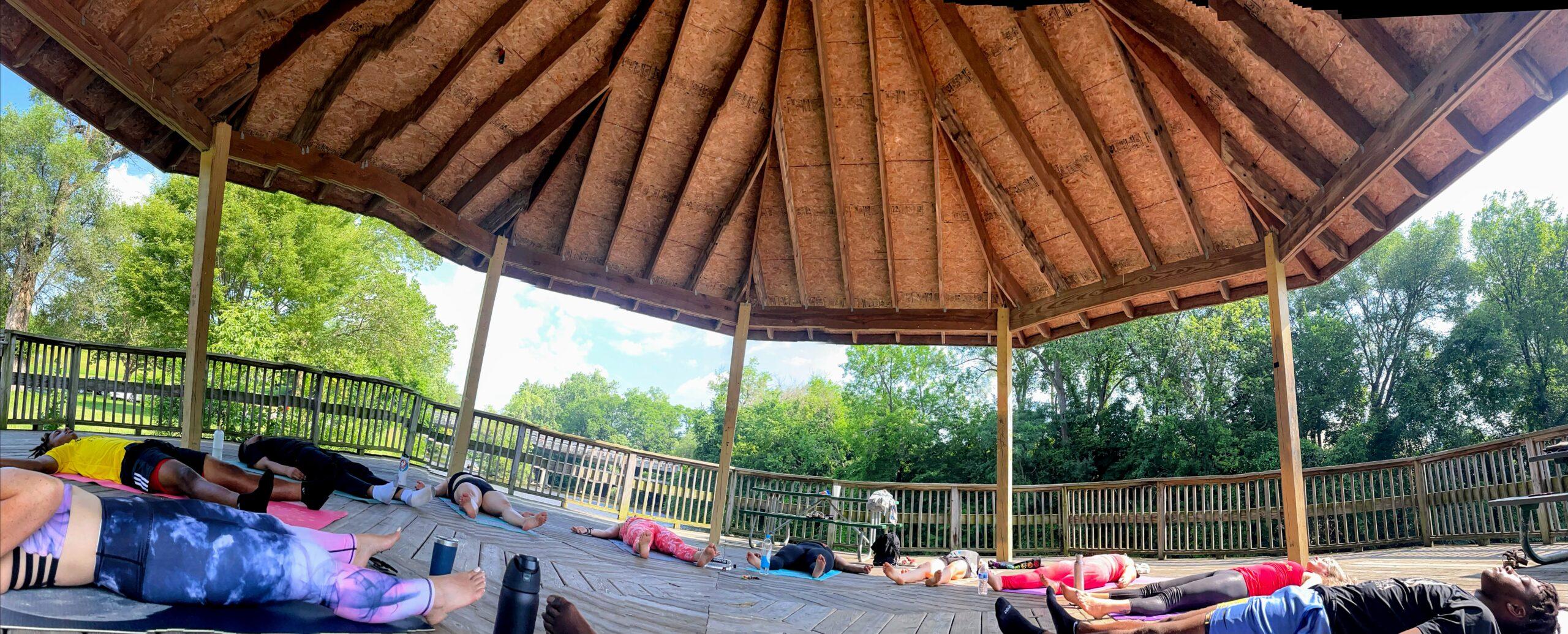 riverside_yoga_panoramic