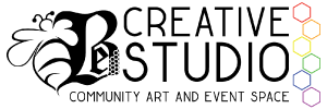 https://thebecreativestudio.com/wp-content/uploads/2021/08/cropped-Be-Creative-Studio_home_banner.png
