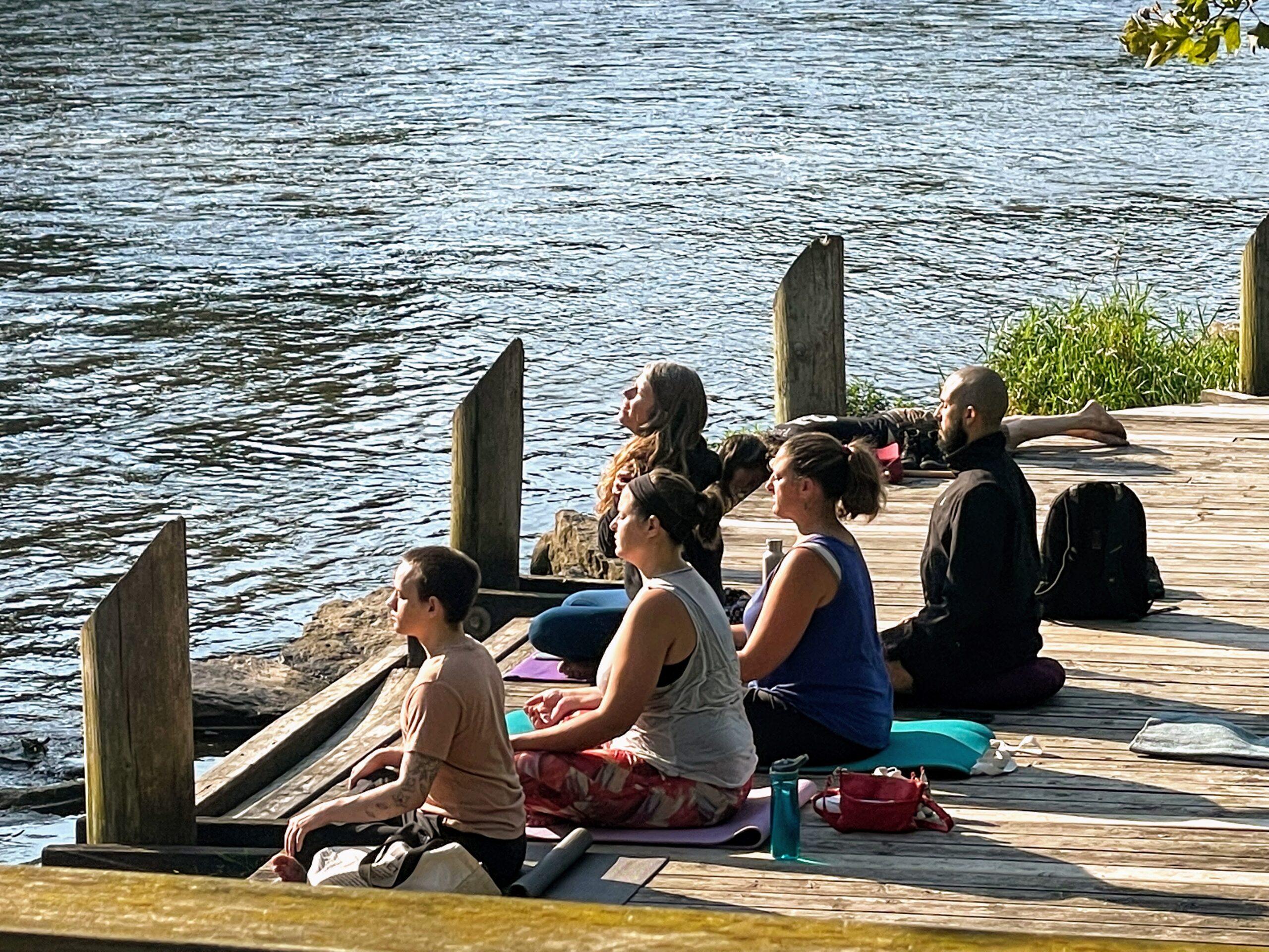 meditation_elisa_mindfulness_1