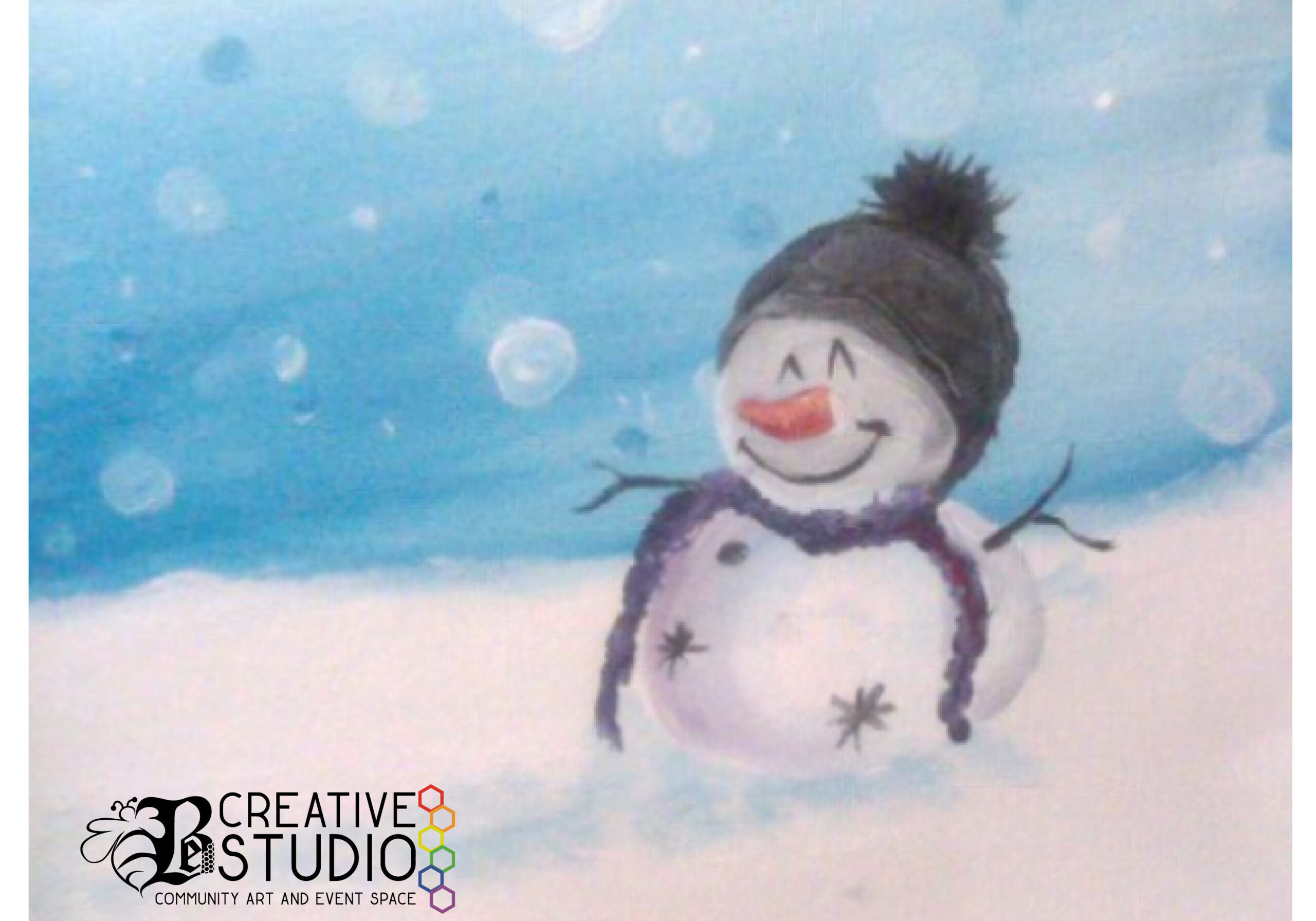 SnowyDay_Horizontal Pictures