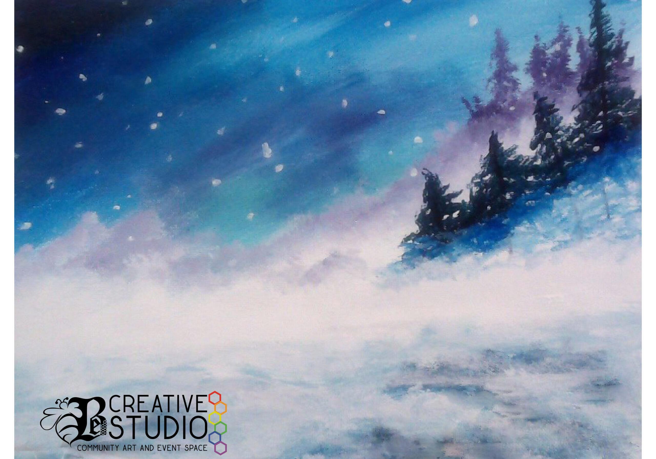 WinterEscape_Horizontal Pictures